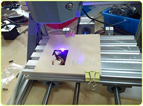 Cnc Engraving Machine Cnc Router Wood Carving Machine