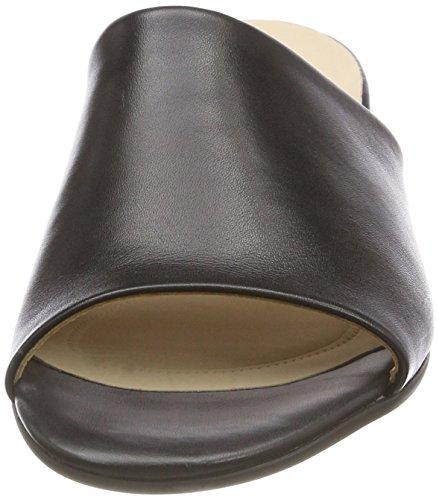 Gabor Bride Femme Cheville Fashion Shoes Comfort Sandales ZPwrOZq