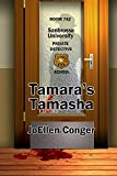 Tamara's Tamasha