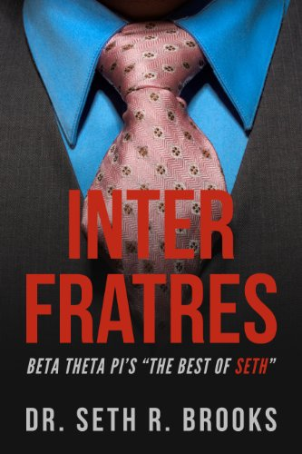 inter-fratres-the-best-of-seth