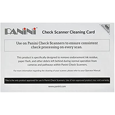 panini-check-scanner-cleaning-cards