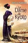 La Dame de Kyoto par Le Nabour