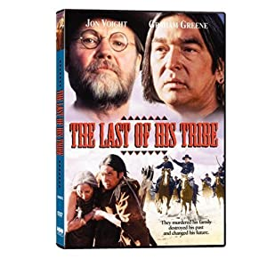 Last of His Tribe, The (2004)