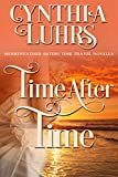 time after time merriweather sisters time travel book 6