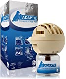 Adaptil Diffuser Plug In Starter Kit - Calming and Comfort at Home for Dogs