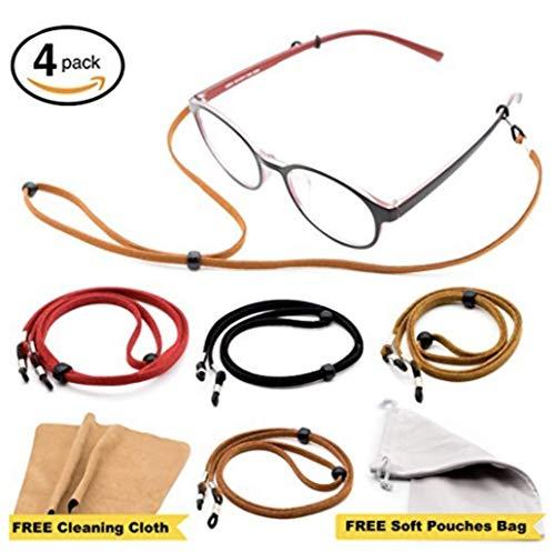 Best Eyeglass Chains