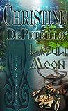 Lazuli Moon (Jewel of the Night)