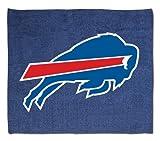 WinCraft NFL Buffalo Bills Rally Towels, 15 x 18