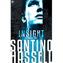 Insight (The Community Book 1)