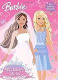 Wedding Bells (Barbie)