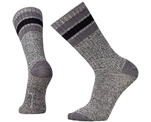 Smartwool Men's Thunder Creek Crew Socks Medium