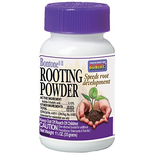 037321009252 - Bonide 925 Bontone Rooting Powder, 1.25-Ounce carousel main 0