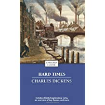 Hard Times (Enriched Classics)