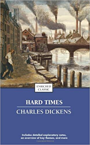 charles dickens book review