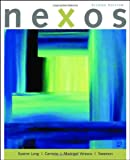 Nexos 2nd Edition