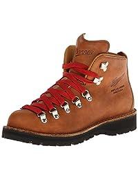Stumptown by Danner Women's Mountain Light Cascade Hiking Boot