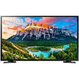 "Smart TV LED 32"", Samsung, UN32J4290AGXZD"