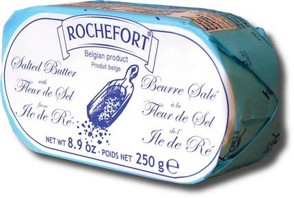 les-pres-sales-butter-with-camargue-sea-salt-rochefort-89-oz-250-gramm