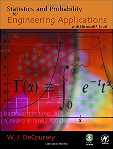 Amazon statistics and probability for engineering applications statistics and probability for engineering applications 1st edition fandeluxe Images