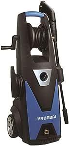 Hyundai Pressure Washer HP002 225 bar