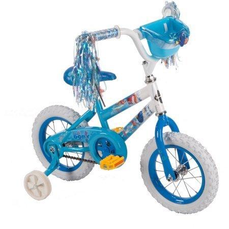 girls bike tire - 7