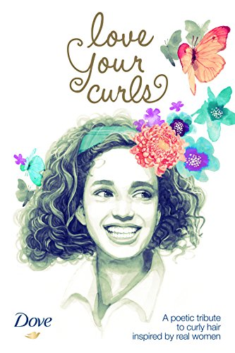 love-your-curls-a-poetic-tribute-to-curly-hair-inspired-by-real-women