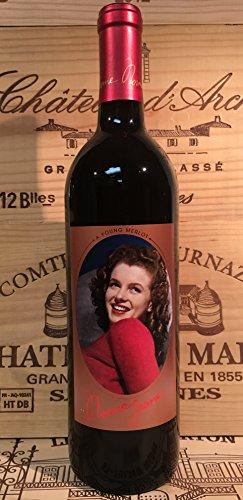 1999-norma-jeane-merlot-napa-valley-marilyn-monroe-merlot-nova-wines-750ml