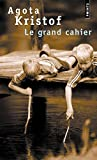 img - for Le Grand Cahier (French Edition) book / textbook / text book