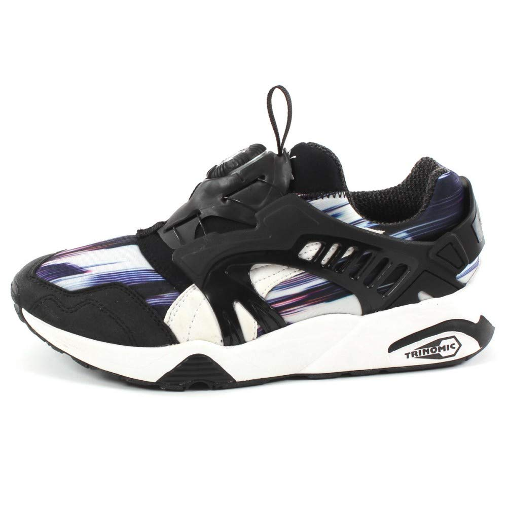 half off 73f39 d47c2 Puma Disc Blaze Fast Women Black  Amazon.co.uk  Shoes   Bags