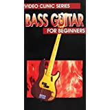 Video Clinic Series: Bass