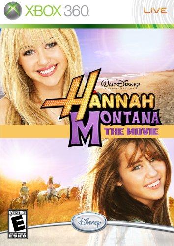 walt-disney-pictures-presents-hannah-montana-the-movie-xbox-360