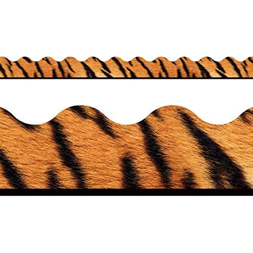 TREND enterprises, Inc. Tiger Terrific Trimmers, 39 ft