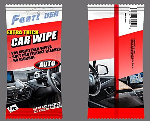 forti-usa-pre-moistened-mosterised-wet-wipes-tissue-for-auotmotive-car-other-eletronics-no-alochol-2