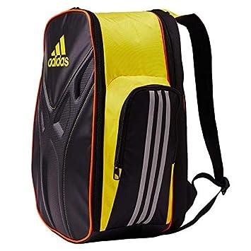 Y Pã¡delAmazon Adidas Attk 7 Adipower Mochila 1 esDeportes 5RLcA43jq