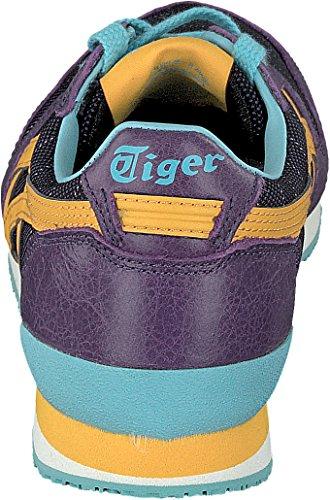 Unitsuka, Scarpe da corsa bambini Multicolore multicolore