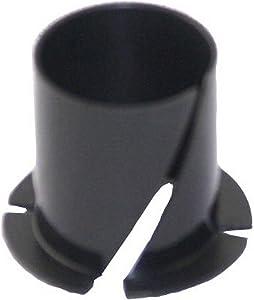 Husqvarna 532003366 Plastic Flange Bushing For Husqvarna/Poulan/Roper/Craftsman/Weed Eater