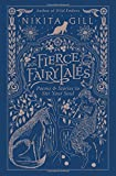 img - for Fierce Fairytales: Poems and Stories to Stir Your Soul book / textbook / text book