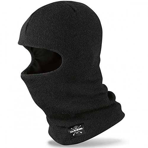 dakine-knit-clava-facemask-mens-one-size