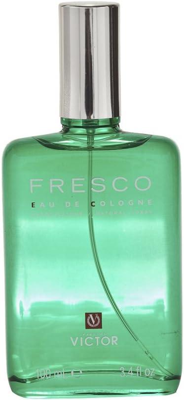 victor fresco profumo