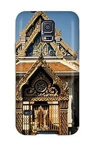 CharlesRaymondBaylor ObyybZl15065LnIZF Case Cover Galaxy S5 Protective Case Thailand