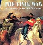 The Civil War, Sears, 088363970X