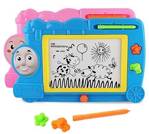 Speedmar Doodle y garabatos de cumpleaños de bebé Tablero de ...
