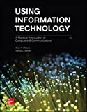 Using Information Technology (CIT)