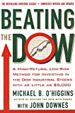 img - for Beating the Dow (Revised and Updated) book / textbook / text book