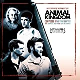 Animal Kingdom: Music From the Motion Picture by Anthony Partos (2011-12-08)