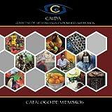 Colectivo de Artistas Visuales Dominico-Americanos: Catalogo Miembros (Spanish Edition)