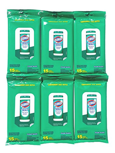 clorox-cleaning-wipes-90-count-resealable-package-fresh-scent-6-packs