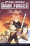 Jedi Knight (Star Wars: Dark Forces, Book 3)