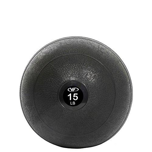 Valor Fitness SB-15 Slam Ball, 15lb