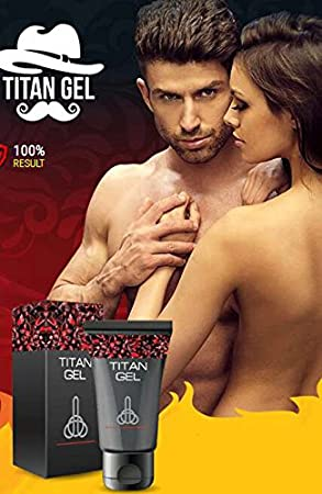 amazon com original russian titan gel big dick herbal enlargement